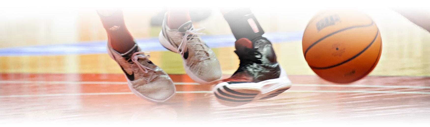 Ex3 Sports Efficiency