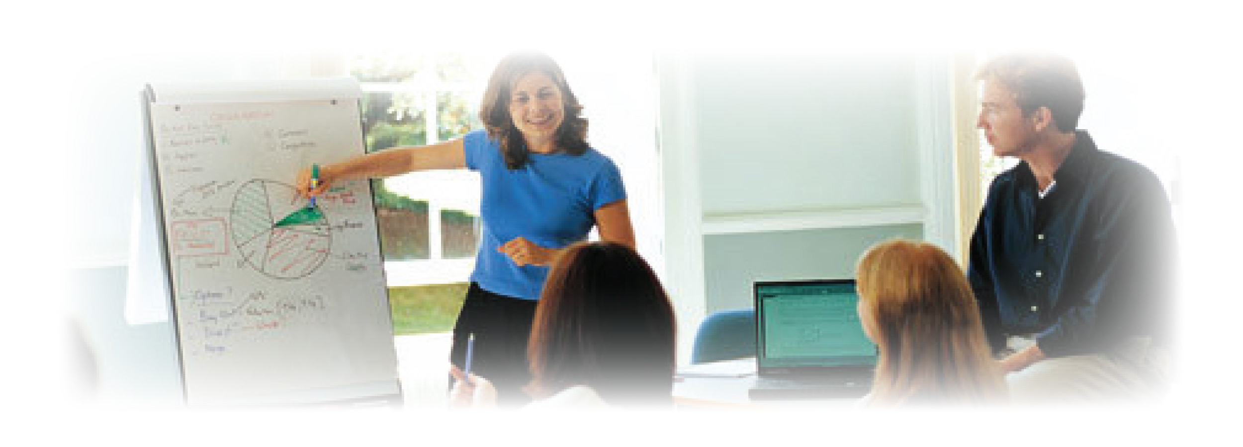 Employee Education and Training Learning Management System