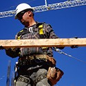 Safety and Risk Management Solutions