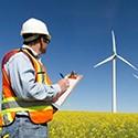 Compliance Assurance Solutions