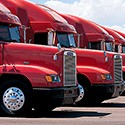 Fleet and Facility Safety Management